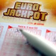 Eurojackpot-Zahlen: In diesem Artikel finden Sie jede Woche die Gewinnzahlen der aktuellen Eurolotto-Ziehung.