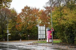 Vergewaltigungsfall Freiburg: Neunter Verdächtiger festgenommen
