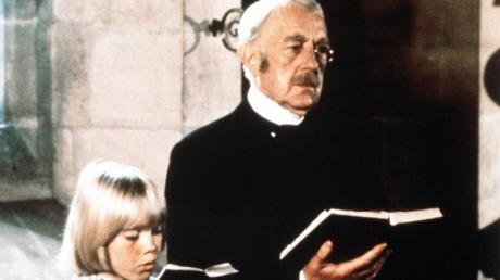 """TV-Programm an Weihnachten 2019: Filme und Shows am 2. Weihnachtstag, 26.12.19:  """"Der kleine Lord"""" war natürlich dabei."""
