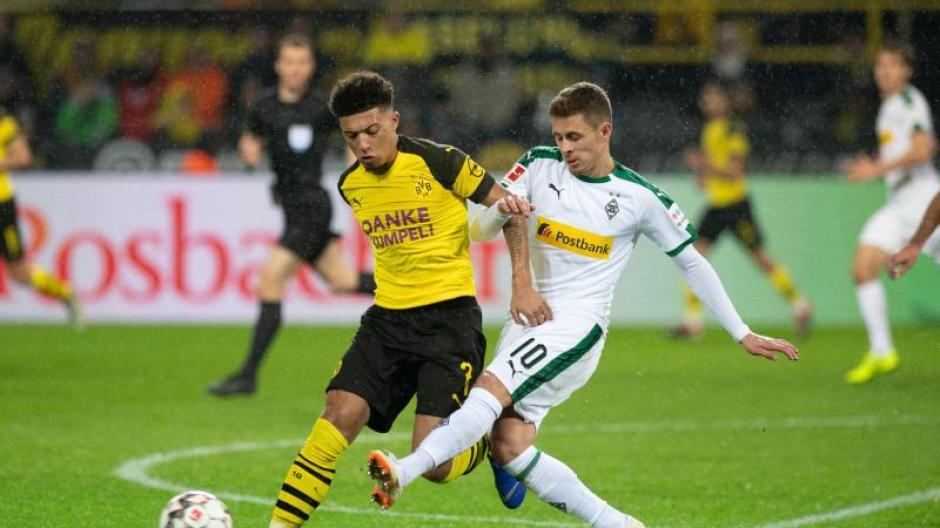 Einschaltquoten Der Kleine Lord Verliert Gegen Die Bundesliga