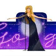 Dalida Google Doodle.jpg