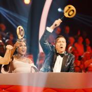 Lets Dance 2019 Jury.jpg