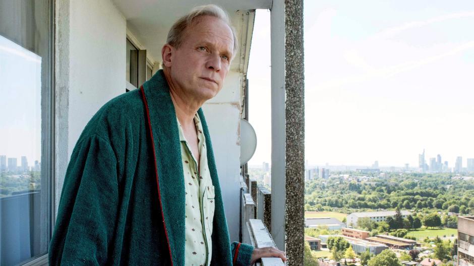 Tv Kritik Tatort Gestern