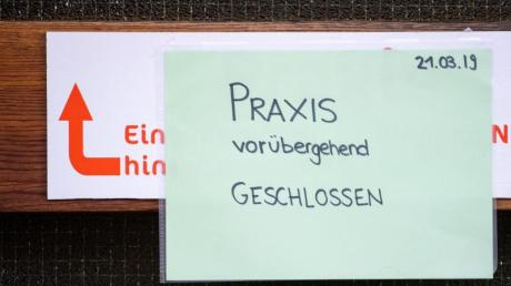 Der im Würzburger Kinderporno-Fall verhaftete Sprachtherapeut schweigt zu den Vorwürfen.