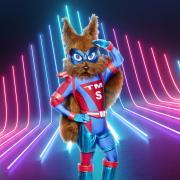 Masked Singer 2019 Eichhörnchen.jpg