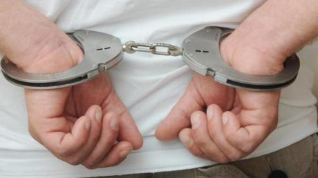 Vier deutsche Urlauber sind auf Mallorca festgenommen worden. Die Vorwürfe:Gruppenvergewaltigung sowie Beihilfe und Verschleierung.