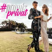 """""""Promis privat"""" 2019"""