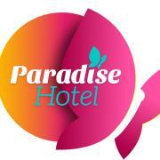 """""""Paradise Hotel"""""""