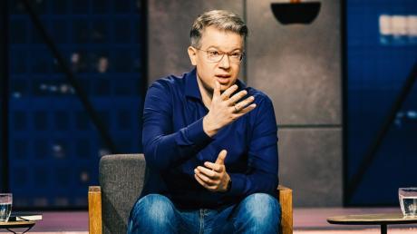 """""""Die Höhle der Löwen"""" 2020: Sendetermine, News, TV, Übertragung und Live-Stream - wir liefern die Infos."""