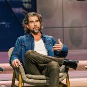 """Nils Glagau sitzt als Investor in der Jury von """"Die Höhle der Löwen"""" 2021."""