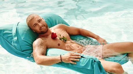 """""""Bachelor in Paradise"""" am 12.11.19, Folge 5: Filip hat genug vom Paradies. Hier der Nachbericht."""