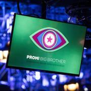 Bei «Promi Big Brother» geht es jetzt ans Eingemachte. Foto: Marcel Kusch