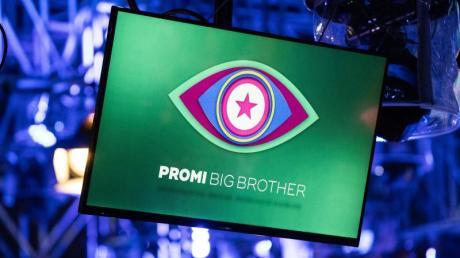 Bei «Promi Big Brother» geht es jetzt ans Eingemachte.