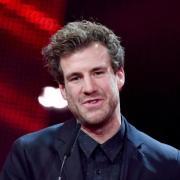 Luke Mockridge hat mit seinem Auftritt im «ZDF-Fernsehgarten» für reichlich Wirbel gesorgt. Foto: Soeren Stache