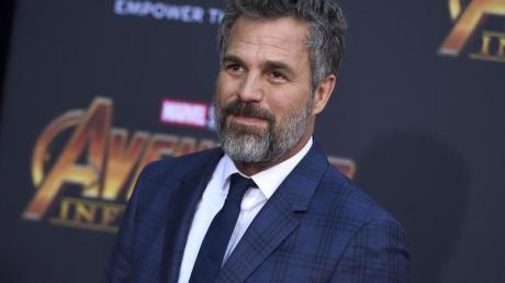 """Zum Fernsehprogramm an Ostern gehören viele Filme - darunter """"Avengers: Infinity War"""" mit Mark Ruffalo als Bruce Banner. Hier finden Sie TV-Tipps  vom 2.4.21 bis zum 5.4.21."""
