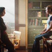 """""""Riverdale"""", Staffel 5 läuft ab heute im Stream auf Netflix. Start, Trailer, Kritik, Handlung, Besetzung - hier alle Infos rund um """"Riverdale""""."""