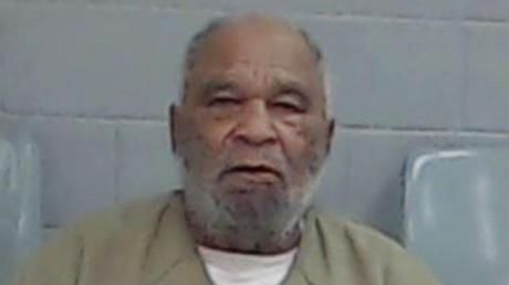 Der zunächst wegen dreifachen Mordes in Kalifornien verurteilte Samuel Little hat im Zuge weiterer Ermittlungen bisher insgesamt 93 Morde gestanden. Foto: -/AP/dpa