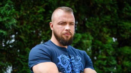 Bayerns Antisemitismus-Beauftragter kritisiert ein geplantes Konzert des umstrittenen Rappers Kollegah in München.