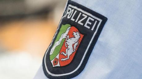 Bei einem IT-Ermittlungsunterstützer der Polizei in NRW hat sich der Verdacht auf den Besitz von Kinderpornografie erhärtet.