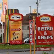 Es ist das endgültige Aus für den Wurstherstellers Wilke: Nach dem Listerien-Skandal will niemand das insolvente Unternehmen kaufen.