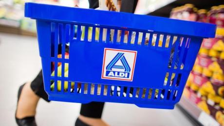 Bei Aldi Nord vertriebener Tiefkühlfisch der Marke «Golden Seafood» wird zurückgerufen.