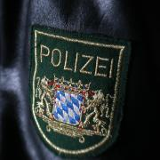 Die Polizei verfolgt im Internet genau, welche Feindeslisten auftauchen.