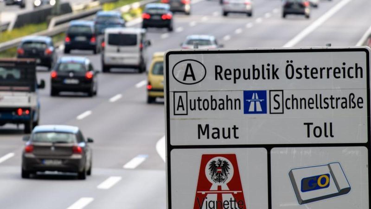 Schnelle bekanntschaften österreich