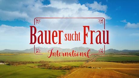 """""""Bauer sucht Frau International"""": Wir stellen Ihnen die Kandidaten hier näher vor."""