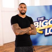 """Heute Folge 7: """"The Biggest Loser"""" 2020 live im TV und Stream. Hier die Infos zur Übertragung."""