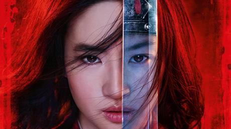 """Der Disney-Film """"Mulan"""" wird im Kino und auf Dsiney+ zu sehen sein. Alle Infos rund um Start, Handlung, Schauspieler im Cast, Trailer, Länge und FSK gibt es hier."""