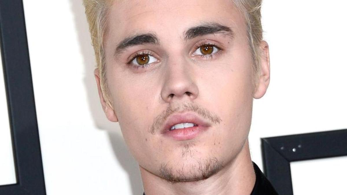 Popstar Justin Bieber verklagt zwei Frauen auf 20 Millionen Dollar