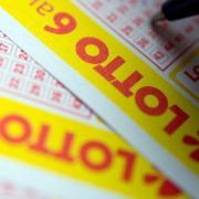 Lottozahlen 17.6.20