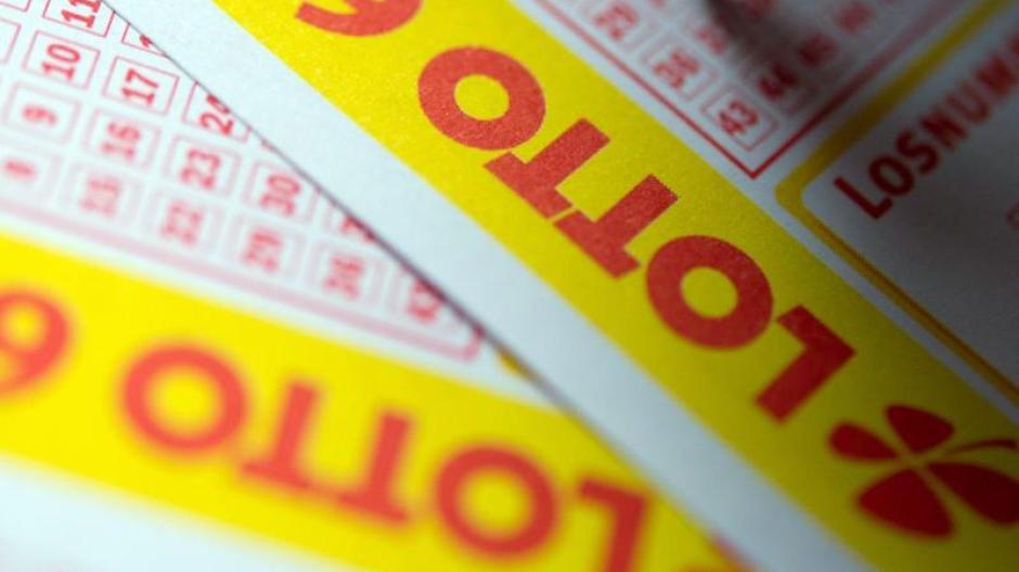 bayern lotto gewinnquoten