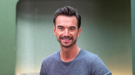 DSDS 2020: Übertragung live im TV und Stream - Finale heute am 4.4.2020. Florian Silbereisen hat Xavier Naidoo in der Jury ersetzt.