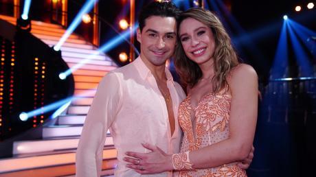 """Gestern am 20.3.20 gab es Folge 4 von """"Let's Dance"""" 2020 bei RTL zu sehen: Wer musste gehen und was wurde getanzt? Die Infos im Nachbericht."""