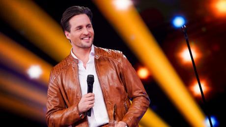 DSDS 2020 ging am 21. März mit der zweiten Live-Show weiter. Die Moderation übernahm Alexander Klaws. Alle Infos hier im Nachbericht.