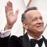 """Alle Infos zum Film """"Greyhound"""" mit Tom Hanks rund um Start-Termin, Handlung, Besetzung, FSK und Länge sowie einen aktuellen Trailer finden Sie hier."""