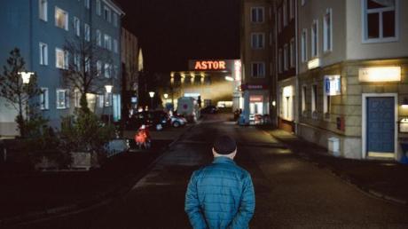Ein letzter Blick: Die ARD-Kultserie «Lindenstraße» ist vorbei.