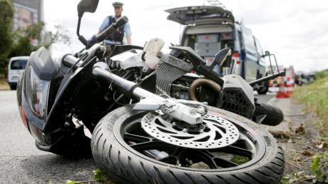 Straßenverkehr: Wissenschaftler analysierten britische Daten zu tödlichen Unfällen aus den Jahren 2005 bis 2015.