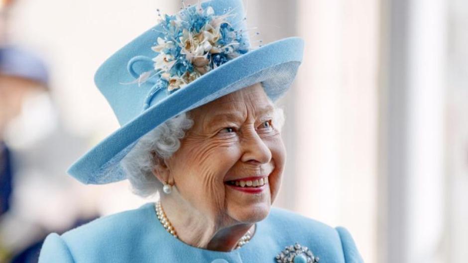 queen vermögen