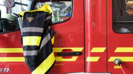 Das Landgericht München hat entschieden, dass die Feuerwehr weiterhin Fotos von Unfällen und Brandeinsätzen verkaufen darf.