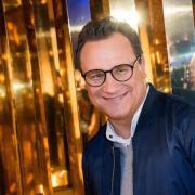 """""""Shopping Queen"""" mit Guido Maria Kretschmer: Der Sender Vox zeigt seit 2012 die erfolgreiche Shopping-Sendung. Wann die Sendetermine sind."""