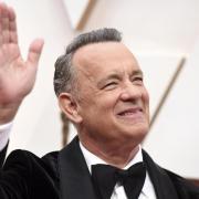 """Tom Hanks spielt die Hauptrolle in """"The Green Mile"""". Hier gibt's die Infos rund um TV-Termin, Handlung, Cast und Trailer."""