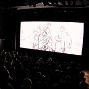 """""""Wo noch niemand war: Das Making-of von Die Eiskönigin 2"""" ist auf Disney+ verfügbar. Trailer, Handlung, Schauspieler, Start und Folgen - hier gibt es alle Infos."""