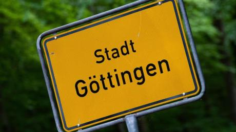 Die Infektionen in Göttingen erfolgten bei oder nach mehreren größeren privaten Feiern.