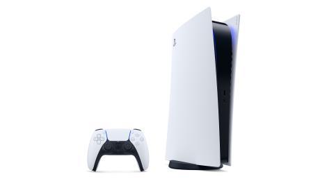 Am 16. September gibt es ein Enthüllungs-Event zur neuen PS5. Wie Sie die Präsentation der PlayStation live im Stream sehen, lesen Sie hier.