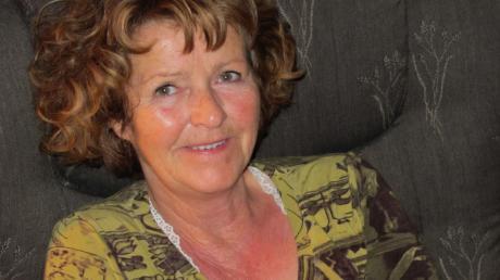 Das Foto zeigt Anne-Elisabeth Falkevik Hagen, die entführte Frau eines der reichsten Männer Norwegens. Auch18 Monate nach ihrem Verschwinden fehlt jegliches Lebenszeichen.
