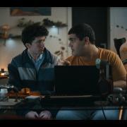"""""""How to sell Drugs online (fast)"""" ist ab sofort mit Staffel 3 auf Netflix zurück."""
