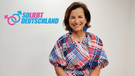 """""""So liebt Deutschland – Alles über unsere Frauen"""" läuft heute bei Sat.1. Lesen Sie hier eine Vorschau zur Folge."""