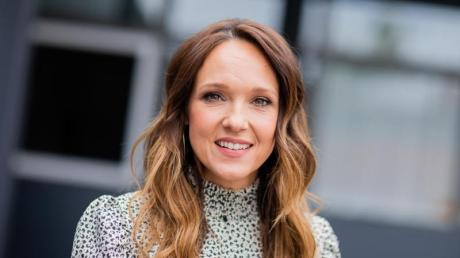 """Carolin Kebekus ist ein """"FameMaker"""". Alle Infos zu ihr finden Sie hier."""